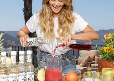 Photoshoot Styling