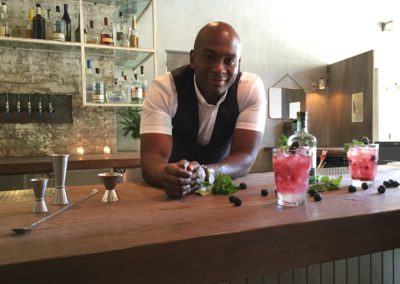 Photoshoot Styling - 4 days